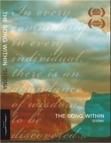 The Song Within Sedona: Available