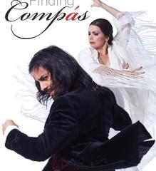 Finding Compás
